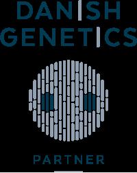 Danish genetics